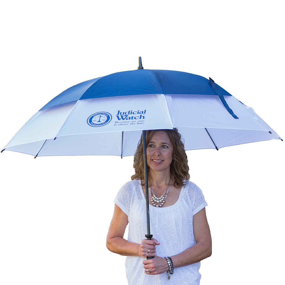 Challenger II Golf Umbrella