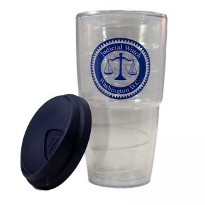Travel Mug (24oz)