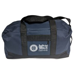 American Way Duffel Bag