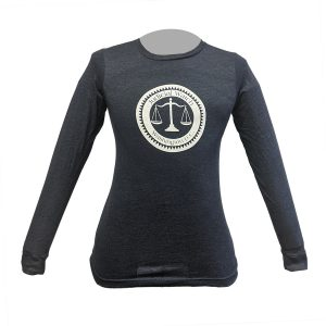 JW Long Sleeve Tee Shirt