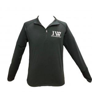 Sport-Tek Sport-Wick 1/2-Zip Pullover